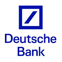 deutsche bank cliente de grupo cmsh