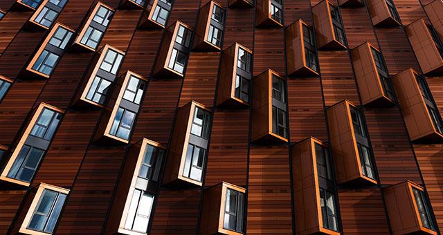 grupo_cmsh_home_arquitectura