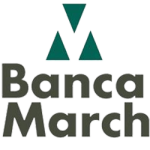 banca march cliente de grupo cmsh