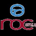 roc hotels cliente de grupo cmsh