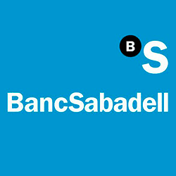 banco sabadell cliente de grupo cmsh