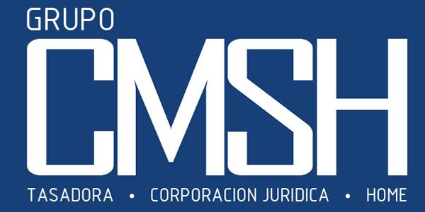 grupo_cmsh_logotipo_pie
