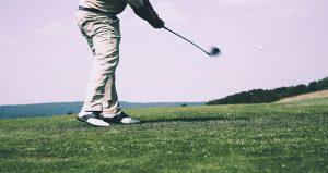 grupo_cmsh_trabajos_campo_golf