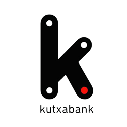 kutxabank cliente de grupo cmsh