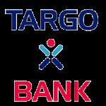targo bank cliente de grupo cmsh